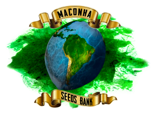Maconha Seeds Bank